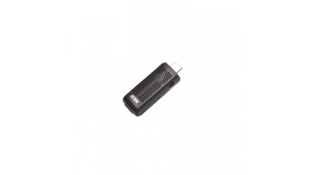 Aten VE819T-AT-G Hdmi Dongle Draadloos Transmitter 10 M