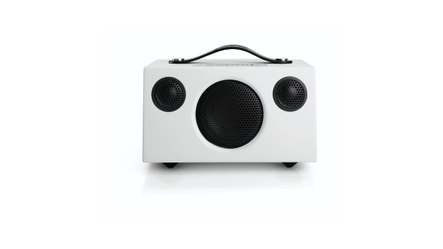 Audio Pro Bluetooth Speaker Addon C3 Wit