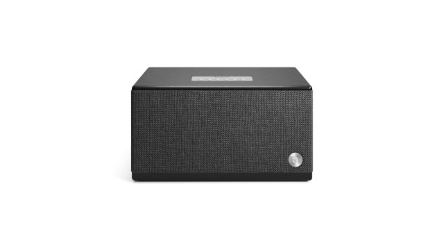 Audio Pro BT5 Bluetooth Speaker Zwart