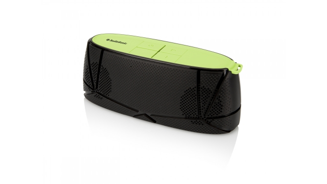 Audiosonic SK-1529 Bluetooth Speaker