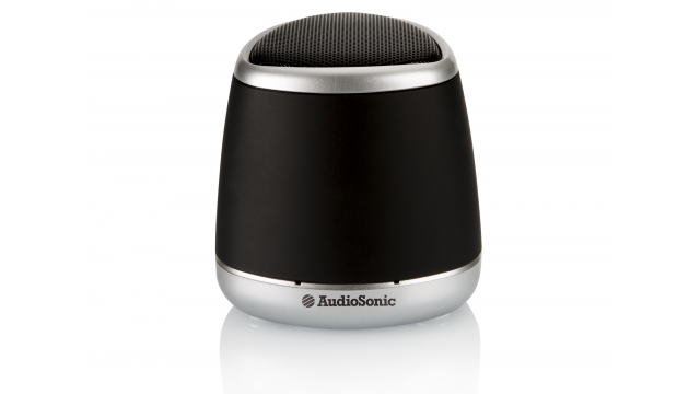 Audiosonic SK-1504 Bluetooth Speaker