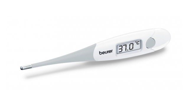 Beurer FT13 Thermometer Wit