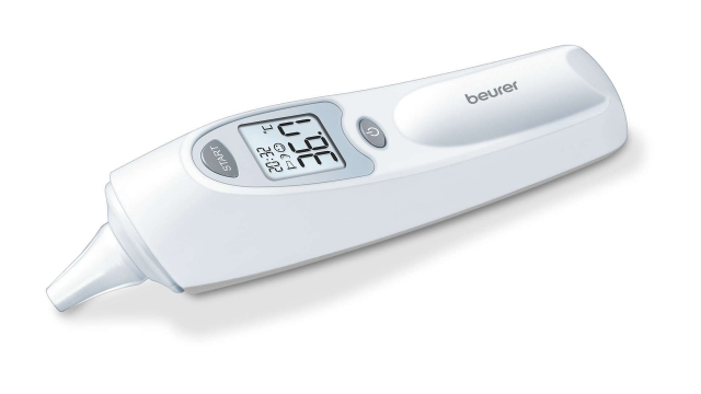 Beurer FT58 Oorthermometer