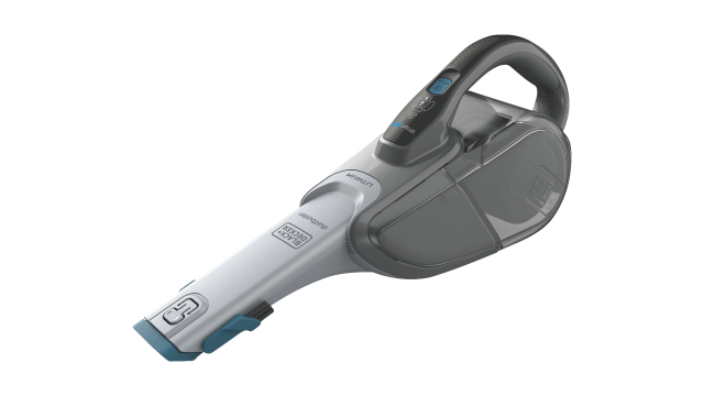 Black & Decker DVJ325BF-QW Dustbuster Kruimeldief