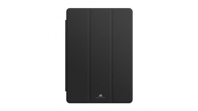 Black Rock Booklet Material Pure Pour Apple IPad 10.2 (2019)