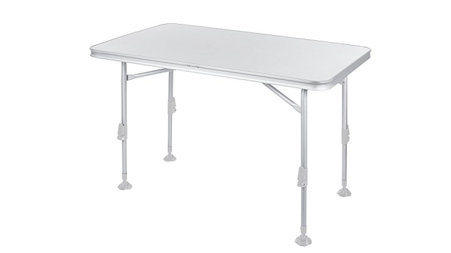 CamPart Travel TA-0859 Campingtafel