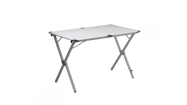 CamPart Travel TA-0802 Roltafel
