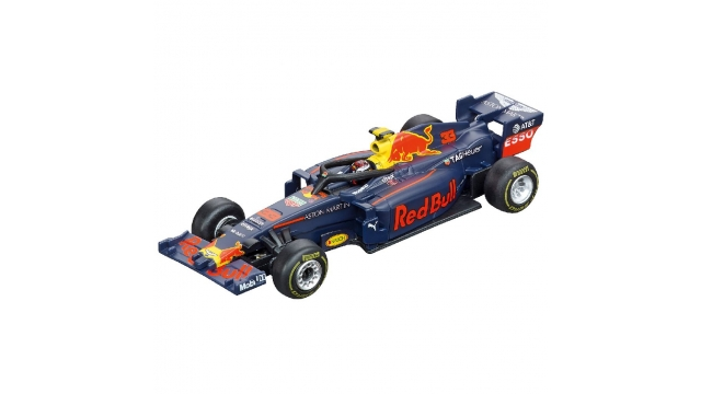 Carrera Red Bull RB14 Max Verstappen Formule 1 Auto 1:43