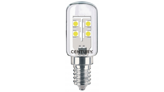 Axihandel led lampen for Lampen 5000 kelvin
