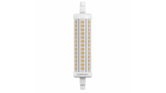 Century TR-1511840BL Led Lamp R7s 15 W 1800 Lm 4000 K