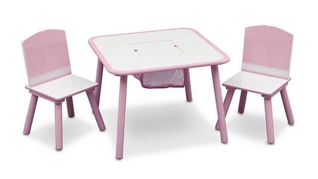 Axihandel tafel en stoel sets