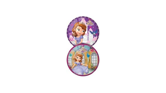 Disney Sofia Decorbal 14cm