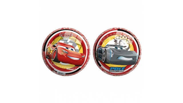 Disney Cars Bal 23 cm Assorti