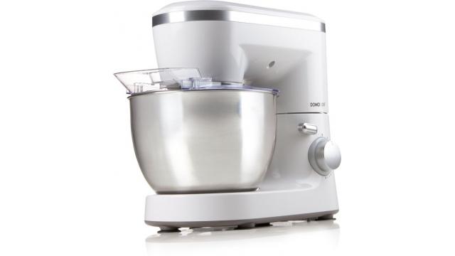 Domo Kussen Baby : Axihandel keukenmachines