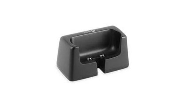 Doro HP-Cradle Oplaad Basis voor Phone Easy 520X