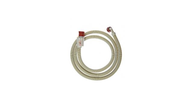 Electrolux 902979351/1 Supply Hose With Safety System 1.50 M