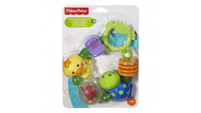 Fisher Price Activiteitenketting