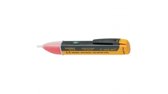 Fluke 1AC-A1-II Non-contact Voltage Tester 90...1000 Vac