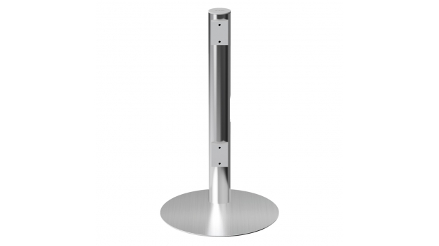 Geneva TV Speaker Table Stand