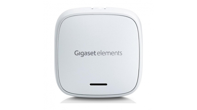Gigaset Smart Home Universal Sensor Wit