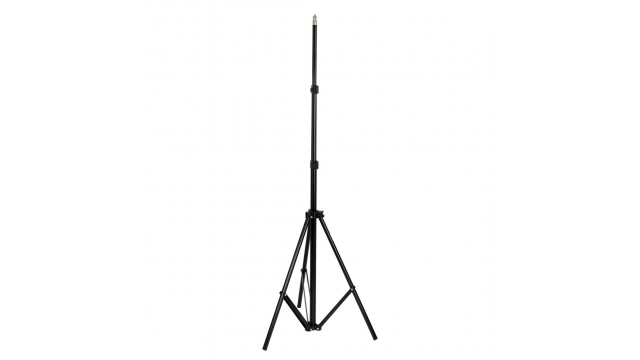 Hama Lighting Tripod Ls-L200