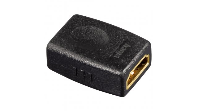 Hama Hdmi Connection Adaptor/
