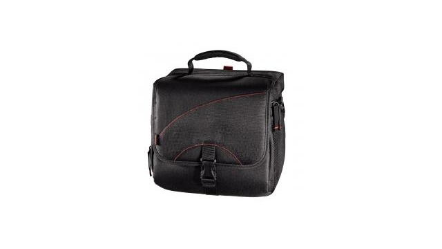 Hama Astana Camera Bag 150 Zwart