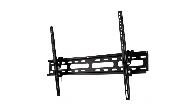 Hama MOTION TV Wall Bracket 1 Star XL VESA 800x400 Black