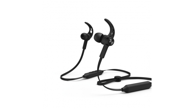 a632e9b1b72 Hama Bluetooth-in-ear-stereo-headset Connect Balance Zwart
