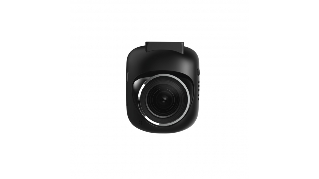 Hama Dashcam 60 Met Ultra-groothoeklens Automatic Night Vision