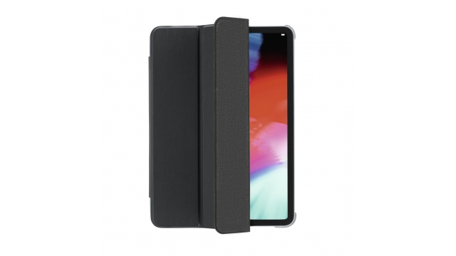 Hama Tablet-case Fold Clear Met Penvak Apple IPad Pro 12.9 (2018) Zw.