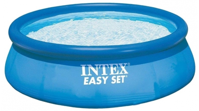Intex 28120NP Easy Set Pool 305 x 76cm