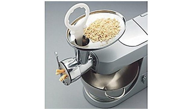 Kenwood AT910005 Spaccatelmaker Accessoire voor Pastamaker AT910