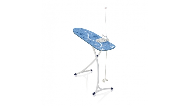 Leifheit 72568 Air Board XL Ergo Plus Strijkplank 140x38 cm