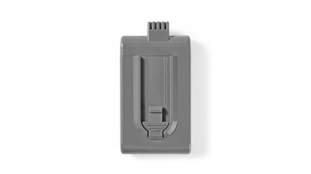 Nedis V2AHDY21V602 Stofzuiger-accu Li-ion 21,6 V 2 Ah 43,2 Wh Vervanging Voor Dyson Dc16-serie