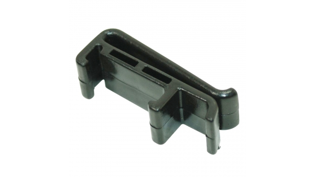 Numatic Toolclip Henry 229426
