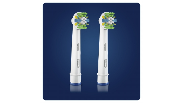 Oral-B Flossaction Eb25rb2