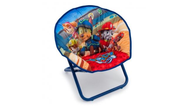 Axihandel stoelen