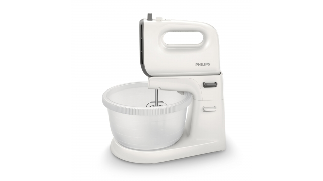 Philips Hr3745/00 Handmixer 800W