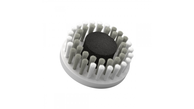 Philips Anti-poll.brush Sc5999