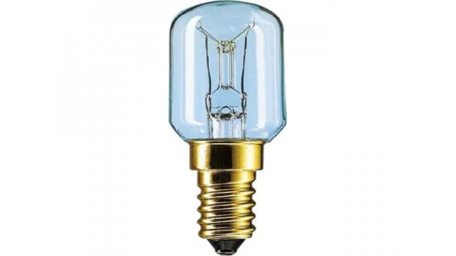 Philips  15W E14 Lamp