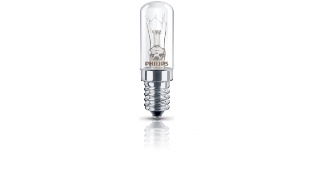 Philips 25008750 Buisvormige Lamp 7W