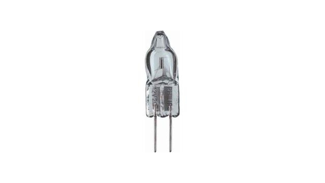 Philips 40218950 Halogeen Stiftlamp 35W GY6.35