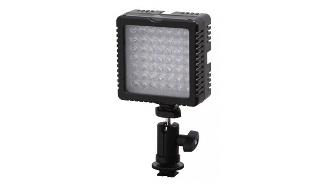 Reflecta Led Video Light Rpl49