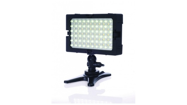 Reflecta LED VIDEOLIGHT RPL 105-VCT