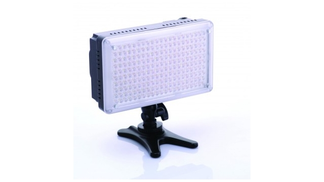Reflecta LED VIDEOLIGHT RPL210-VCT