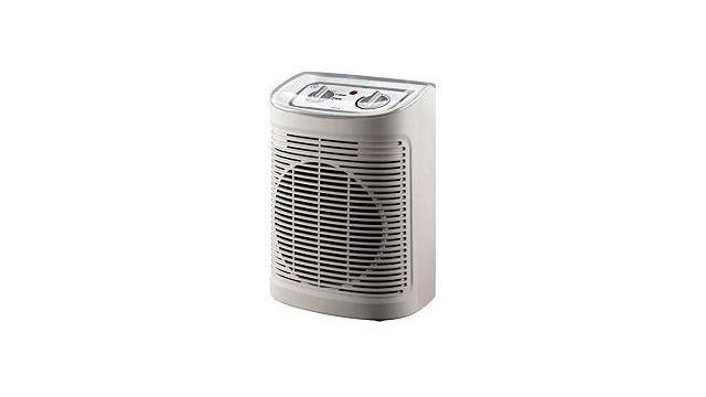 Honeywell Badkamer Verwarming : Axihandel badkamer verwarming