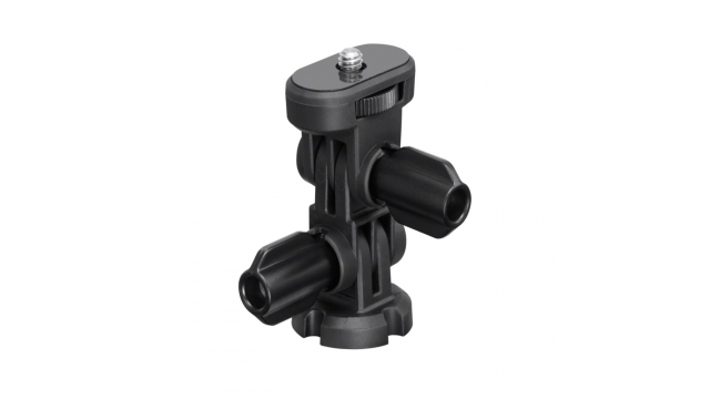 Sony VCT-AMK1 Armset voor Actioncam