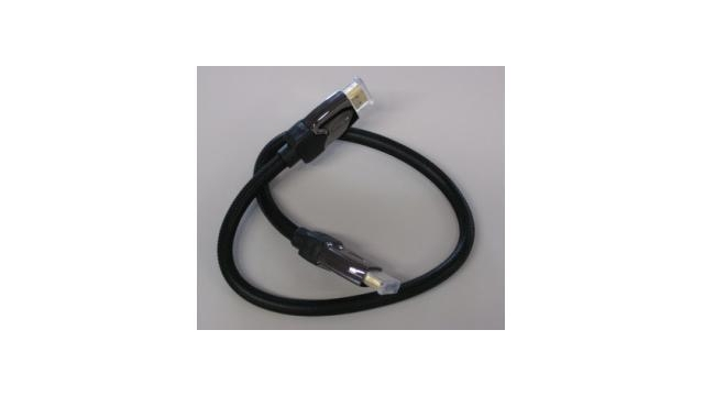 Soundex SHK005 HDMI Kabel 0,5m