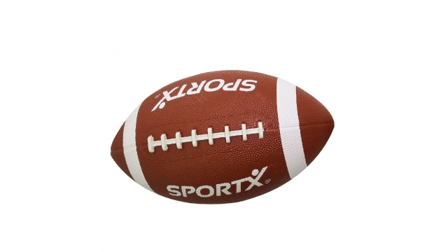 SportX Rugbybal 390 gr